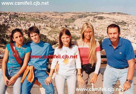 camifeli_israel102.jpg