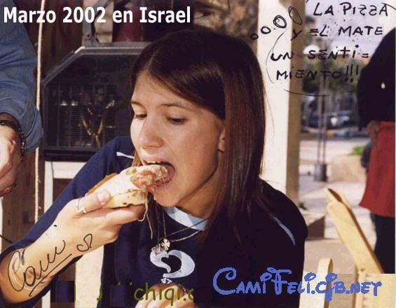 camifeli_israel104.jpg