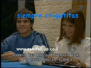 camifeli_israel73.jpg
