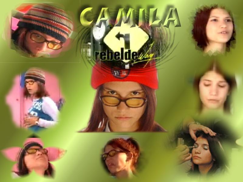 camilarewellper.jpg