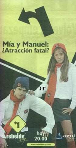 diario3.jpg