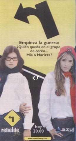 diario4.jpg