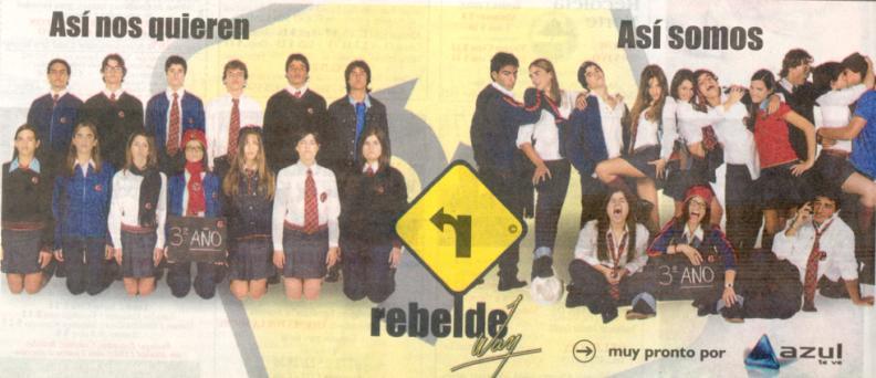 rebeldes.jpg